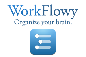 How WorkFlowy Replaced Every Task Manager I've Ever Used