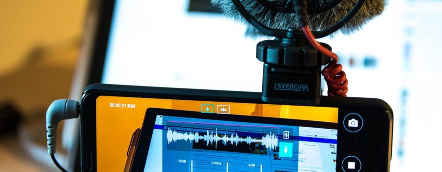 Sound 101 – Part 3: Get the best sound quality from your phone