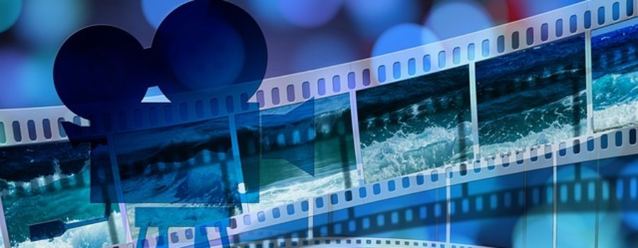 Using Stock Footage to Augment Your Footage