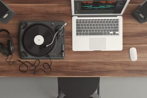 Three Best Websites for Royalty Free Music on a Budget