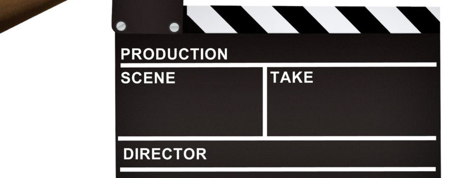 Can I Use iMovie to Make Videos for My Business?