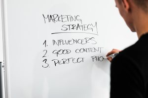 Top 5 Myths of Video Marketing That Small Businesses Fall For