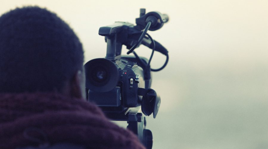 When is it Time to Hire a Videographer? 5 Questions to ask yourself!