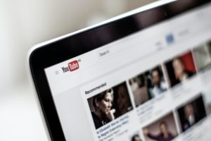 5 ways you're using YouTube Search wrong for YOUR videos